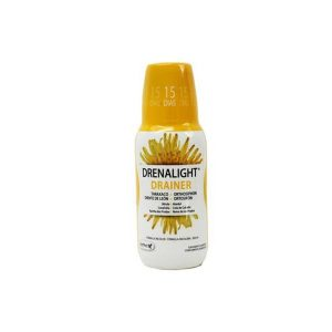 DRENALIGHT HYDRA | 600ML SOLUCAO ORAL