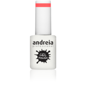 285 Gel Polish Andreia
