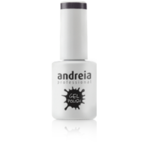 299 Gel Polish Andreia
