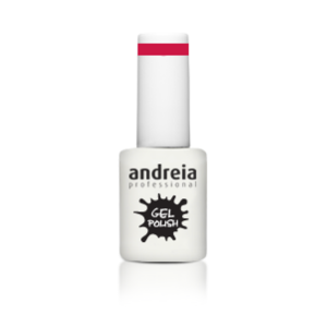 210 Gel Polish Andreia