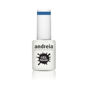 216 Gel Polish Andreia