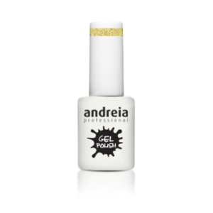 243 Gel Polish Andreia