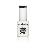 244 Gel Polish Andreia