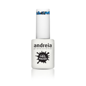 252 Gel Polish Andreia