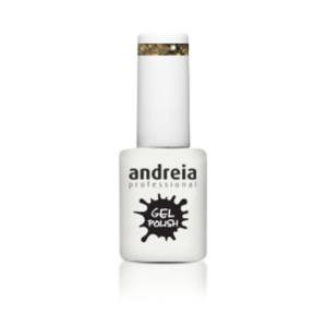 253 Gel Polish Andreia
