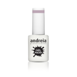 258 Gel Polish Andreia