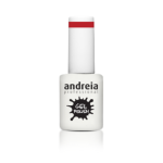 268 Gel Polish Andreia