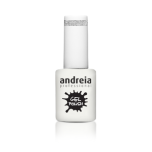 277 Gel Polish Andreia