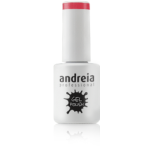 293 Gel Polish Andreia