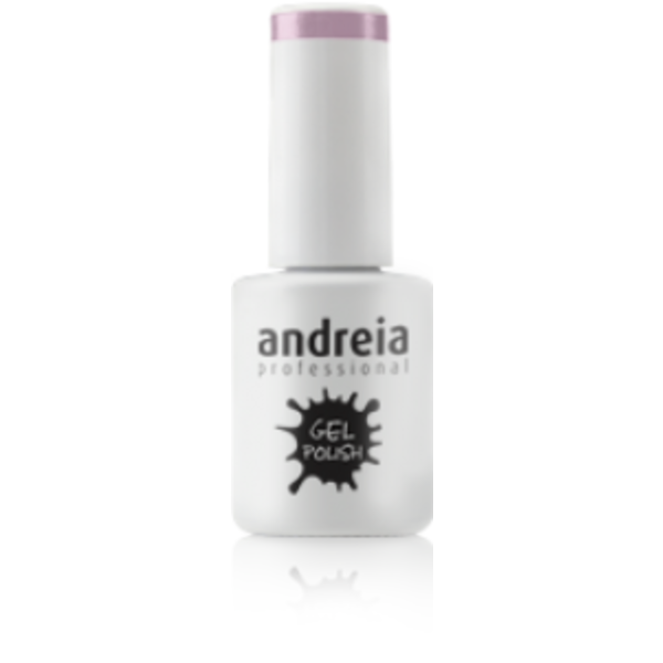 294 Gel Polish Andreia