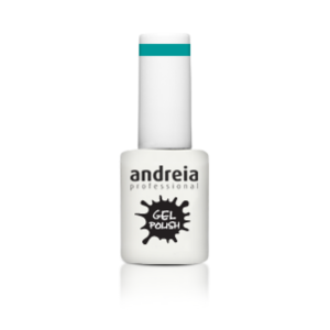 203 Gel Polish Andreia