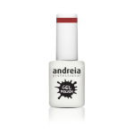 211 Gel Polish Andreia