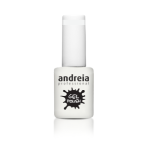 219 Gel Polish Andreia