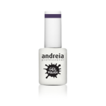 233 Gel Polish Andreia