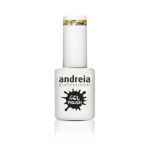 250 Gel Polish Andreia