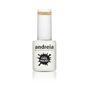 281 Gel Polish Andreia