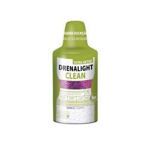 Drenalight Clean Extra Detox