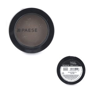 PAESE KASHMIR SOMBRA MATE 604