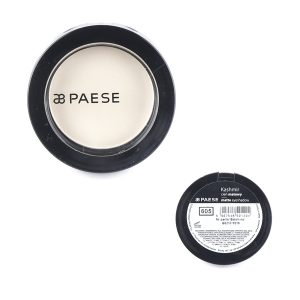 PAESE KASHMIR SOMBRA MATE 605