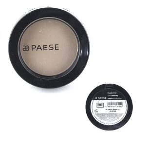 PAESE KASHMIR SOMBRA MATE 609
