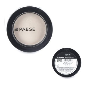 PAESE KASHMIR SOMBRA MATE 612