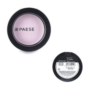 PAESE KASHMIR SOMBRA MATE 614