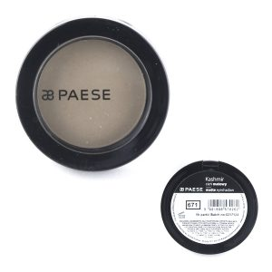 PAESE KASHMIR SOMBRA MATE 671