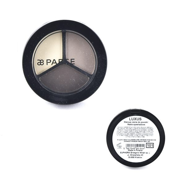 PAESE LUX SOMBRA MATE 101