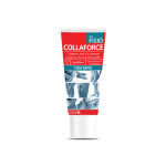 COLLAFORCE FISIO | GEL 150 ML