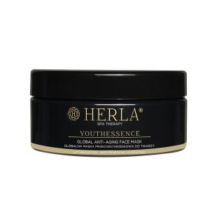 Youthessence - Máscara Facial Anti-envelhecimento Global